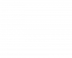 Shower valve with diverter